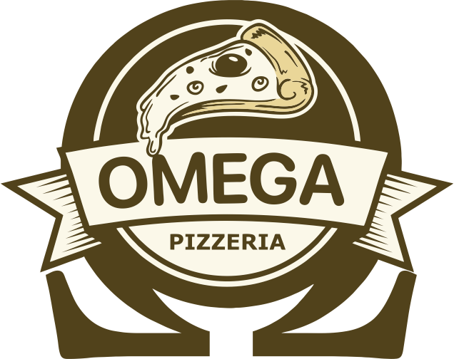 Omega Pizza Góra Kalwaria